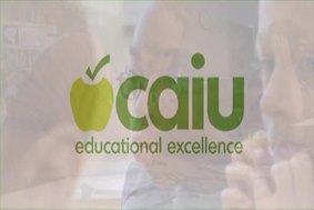 Introduction to CAIU by Cindy Mortzfeldt, Executive Director