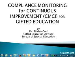 2015-09-03 08.32 Compliance Monitoring Process Overview.wmv